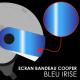 ECRAN BANDEAU RO35 COOPER IRIDIUM BLEU