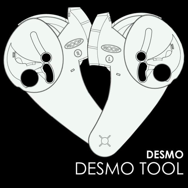 DESMO TOOL