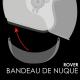 BANDEAU RO38
