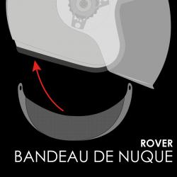 BANDEAU RO38 ROVER