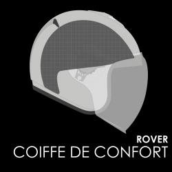 COIFFE RO31 / RO38