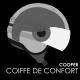 COIFFE RO35