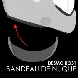 BENDA RO31