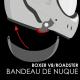 BANDEAU RO5