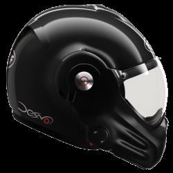 RO32 DESMO BLACK