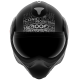 RO9 BOXXER CARBON CODE NOIR/TITANE MAT