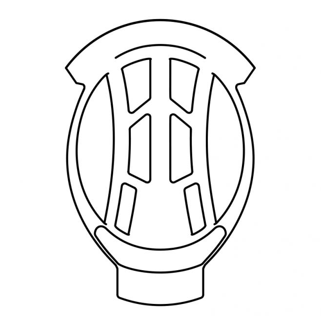COIFFE RO200