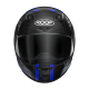 RO200 CARBON SPEEDER NOIR - BLEU
