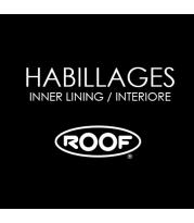 HABILLAGES