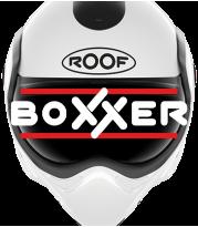 BOXXER (CARBON)