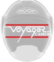 VOYAGER CARBON