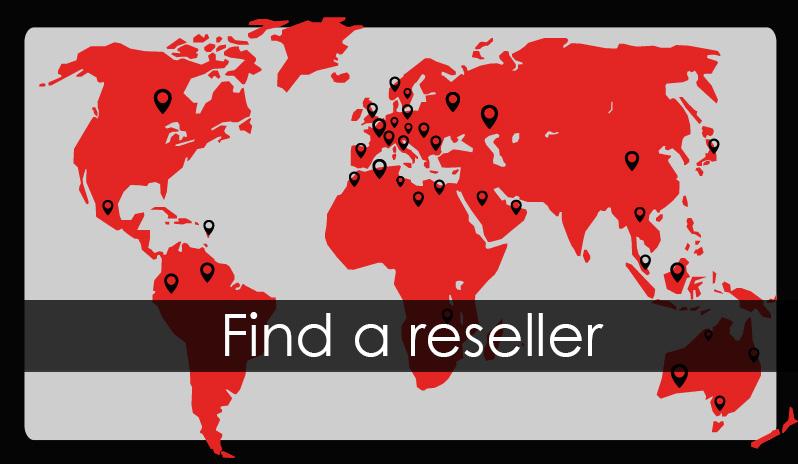 Find a reseller