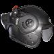 RO5 BOXER V8 BOND TITANE/NOIR MAT