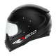 RO200 MAT BLACK