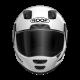 RO200 PEARL WHITE