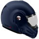 RO32 DESMO DARK BLUE MAT