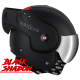 RO9 BOXXER BLACK SHADOW LIMITED EDITION