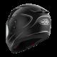 RO200 NEON BLACK - SILVER
