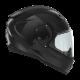 RO200 CARBON PANTHER BLACK