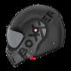 RO9 BOXXER CARBON MONO GRAPHITE