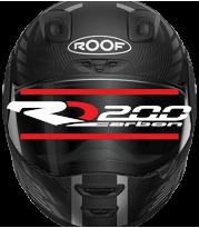 RO200 & RO200 CARBON