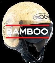 RO12 BAMBOO