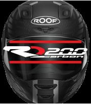 RO200 CARBON