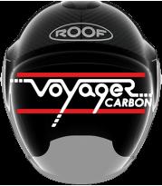 VOYAGER CARBON