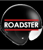 RO5 ROADSTER